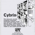 PAMS-Advertentie-Cybrix-26.03.1973