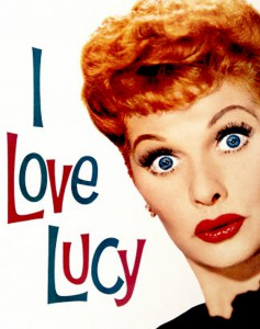 Love-Lucy-Show