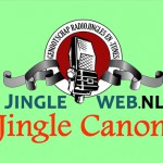 logo Jingle Canon groen 520
