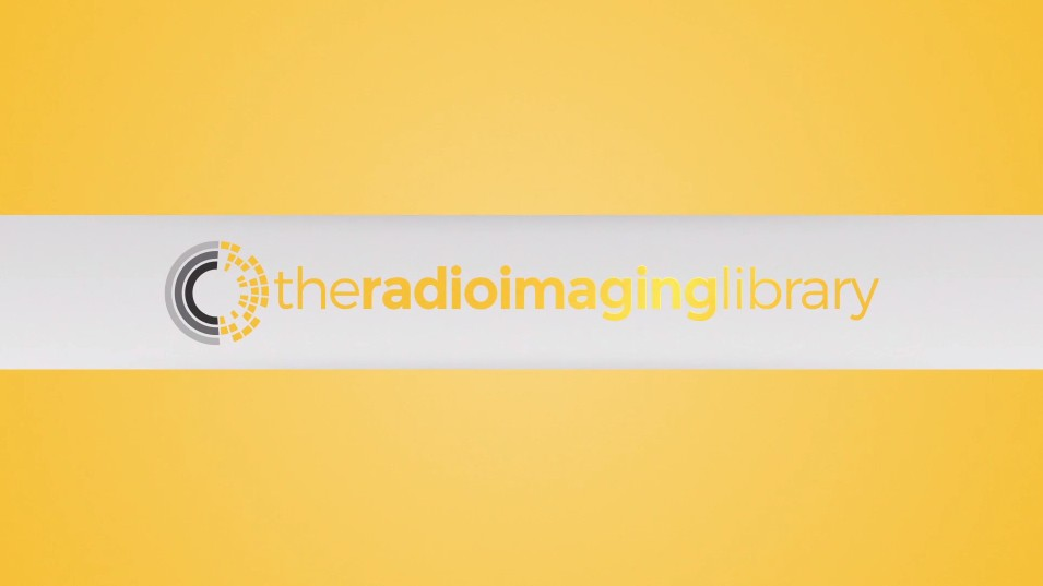 logo The Radio Imaging Library
