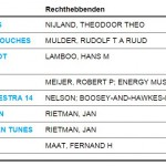 Screenshot Buma Titelcatalogus