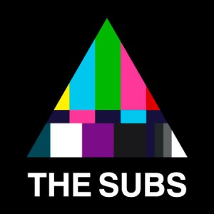 The-subs