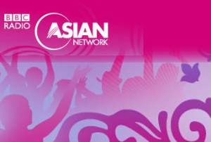 bbc_asiannetwork003