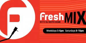 fresh-mix-show-new-1